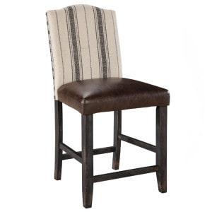 AF-D608-324-Moriann-2-Upholstered-Barstools1