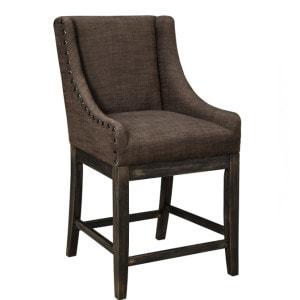 AF-D608-424-Moriann-2-Upholstered-Barstools1