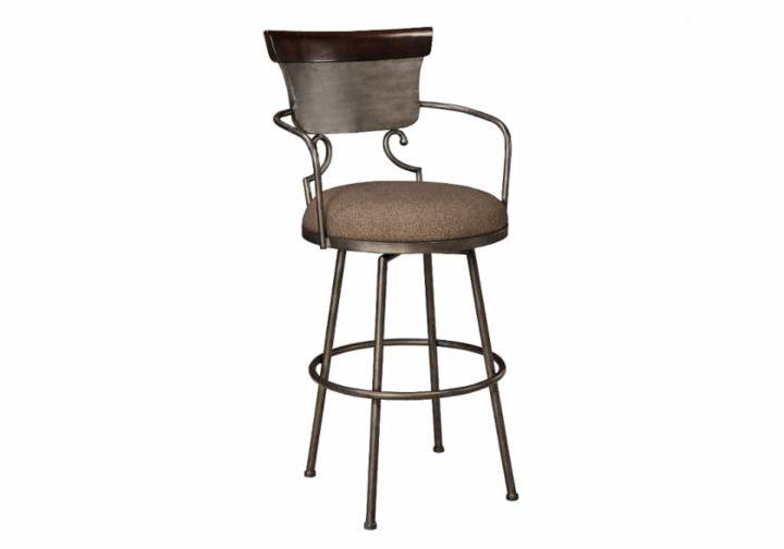 AF-D608-630-Moriann-Tall-Upholstered-Barstool1