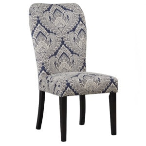 AF-D635-04-Sharlowe-2-Dining-Upholstered-Side-Chairs1