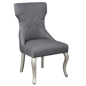 AF-D650-01-Coralayne-2-Dining-Upholstered-Side-Chairs1