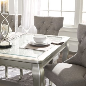 AF-D650-35-Coralayne-Dining-Room-Extension-Table2