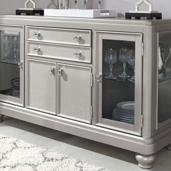 coralayne dining room server | louisville overstock warehouse