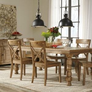 Casual Dining Sets Category Page 2 Of 2 Louisville