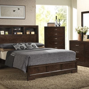 Louisville Overstock Warehouse Furniture And Mattress Store