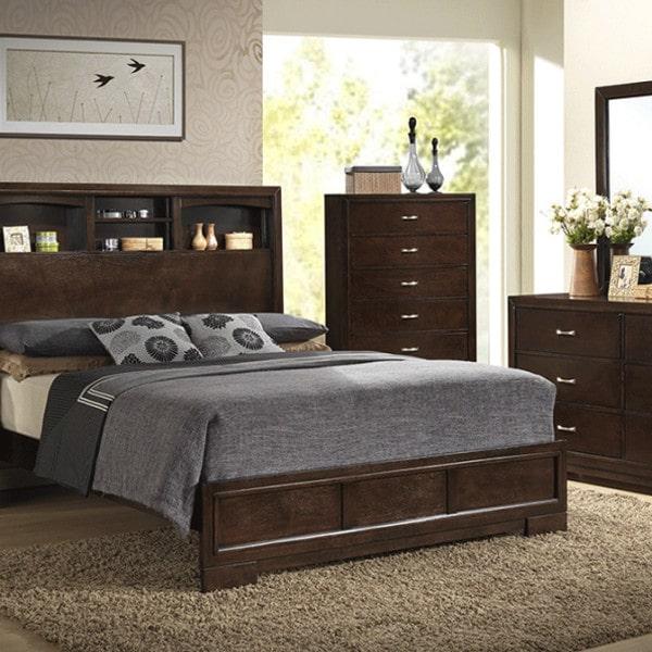 Allentown Bed