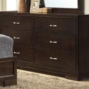Allentown Dresser