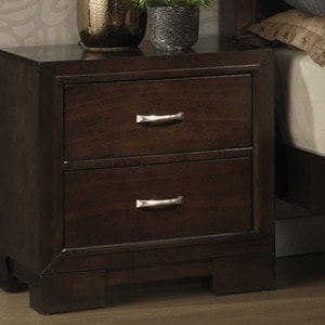 Allentown Nightstand