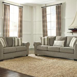 Baveria-Fog-Sofa-Set