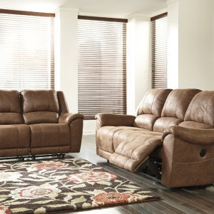 Niarobi-Saddle-Reclining-Sofa-Set