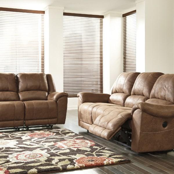 Niarobi-Saddle-Reclining-Sofa-Set
