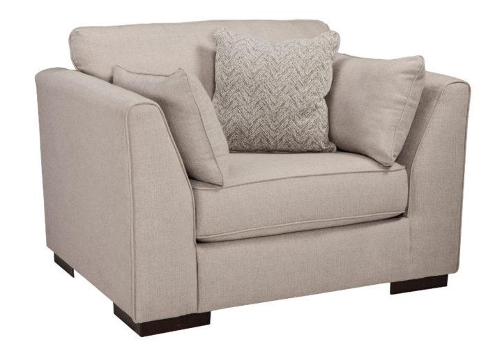 AF-5420223-Lainier-Alloy-Chair-and-a-Half2