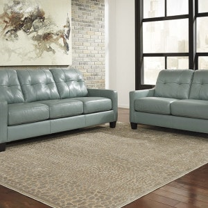 Living Room Category Page 71 Of 104 Louisville Overstock Warehouse Furniture And Mattress