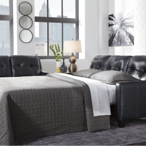 Sleeper Sofas Category Page 3 of 4