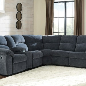 AF-619-Timpson-Indigo-2pc-Reclining-Sectional1