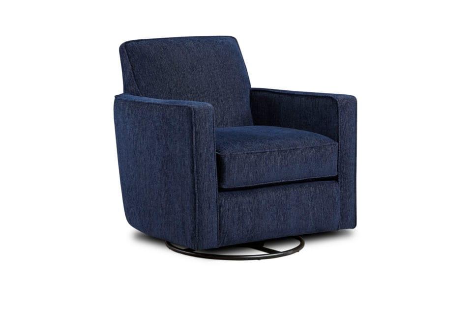 swivel glider chair. lucca swivel glider chair