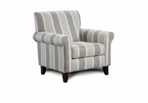 Chateau Mist Chair