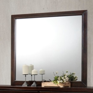 LS-C6434A-050-XXXX-Grinstead-Walnut-Mirror