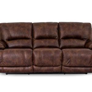 Berkshire-Reclining-Sofa