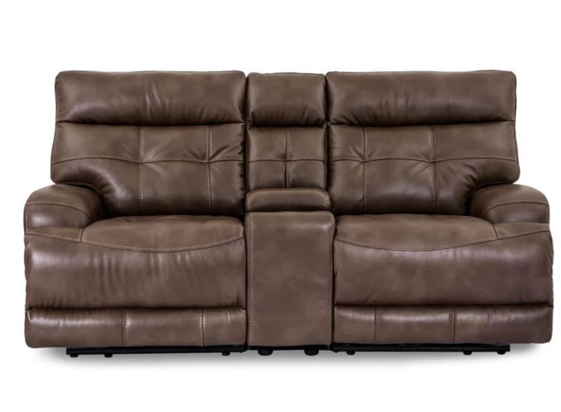 Sofa Brooklyn Brooklyn Sofas Sectionals Living Natuzzi