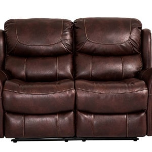 Quick View  sc 1 st  Louisville Overstock Warehouse & Reclining Love Seats Category | Louisville Overstock Warehouse islam-shia.org