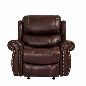 Routledge-Recliner