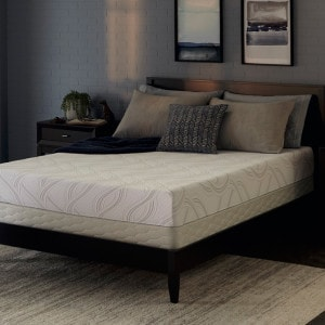 Serta-Kiley-Memory-Foam-Mattress2