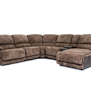 Somerset-Sectional