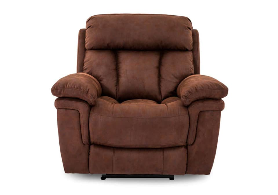 Incredible Tucker Coffee Power Recliner Theyellowbook Wood Chair Design Ideas Theyellowbookinfo