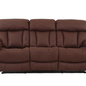 Tucker-Coffee-Power-Reclining-Sofa-1