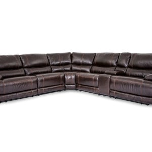 UX9509M-Sectional