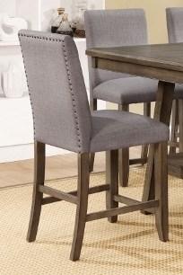 2731_Chair