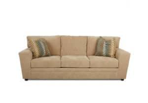 Ashburn Sofa