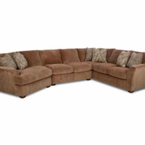 Living Room Sets Louisville Ky louisville overstock warehouse | furniture and mattress store