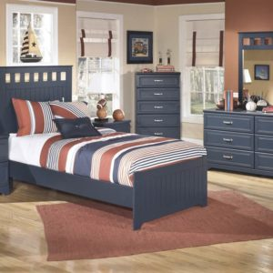 Ashley Youth Bedroom Sets Tags Louisville Overstock Warehouse