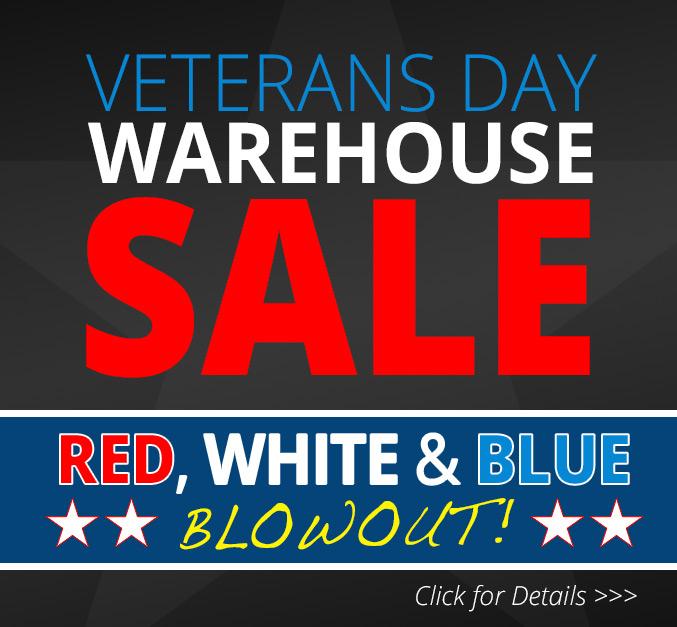 Overstock Furniture Warehouse: Louisville Overstock Warehouse