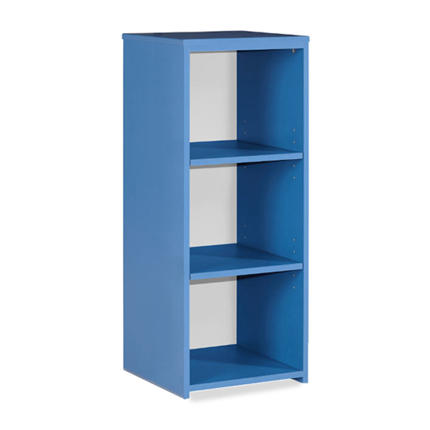 Bookcases & Desks