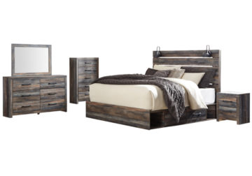 King Sets Category Page 3 Of 8 Louisville Overstock