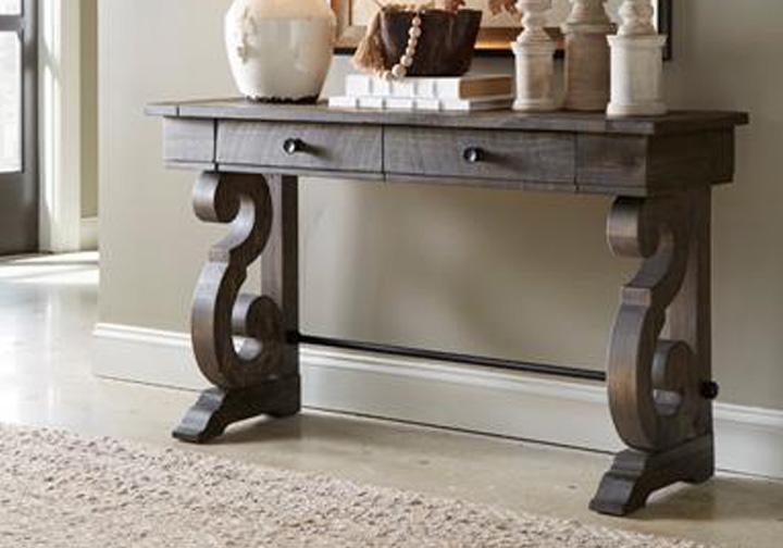 Peachy Bellamy Rectangular Sofa Table Pdpeps Interior Chair Design Pdpepsorg