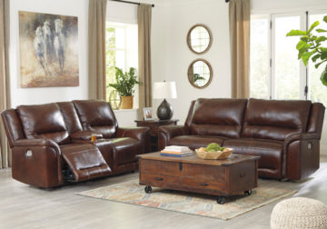 Reclining Sofa Sets Category Louisville Overstock Warehouse