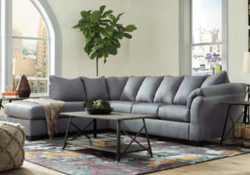 Sectionals Category | Louisville Overstock Warehouse