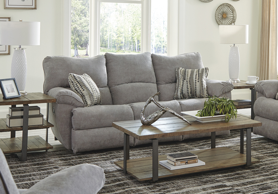 Awe Inspiring Sadler Mica Lay Flat Reclining Sofa Lamtechconsult Wood Chair Design Ideas Lamtechconsultcom
