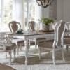 magnolia-manor-dining-main